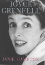 Joyce Grenfell: A Biography