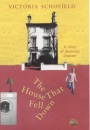The House That Fell Down: A Diary of Domestic Disaster
