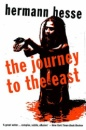 The Journey To The East (Peter Owen Modern Classics)