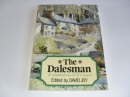 The Dalesman: A Celebration of Fifty Years