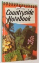 Countryside Notebook (Nature series)