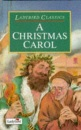 A Christmas Carol (Ladybird Classics)