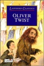 Oliver Twist (Ladybird Classics)