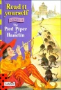 The Pied Piper of Hamelin (Ladybird New Read It Yourself Level 4)