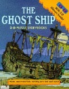 Ghost Ship (3d Puzzle Storybooks)