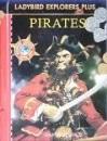 Pirates (Ladybird Explorers Plus)