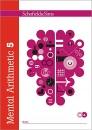 Mental Arithmetic Book 5: KS2 Maths, Year 6, Ages 10-11