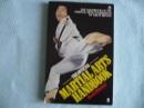 Official Martial Arts Handbook