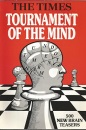 Times Tournament of the Mind