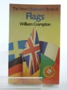 THE NEW OBSERVER'S BOOK OF FLAGS