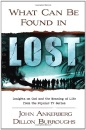 What Can Be Found in Lost: Insights on God and the Meaning of Life from the Popular TV Series