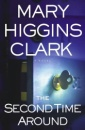 The Second Time around (Clark, Mary Higgins)