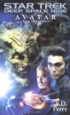 Avatar: Bk. 2 (Star Trek: Deep Space Nine)