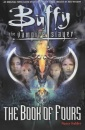 The Book of Fours (Buffy the Vampire Slayer)