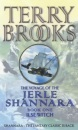 The Voyage of the Jerle Shannara: Ilse Witch Bk. 1