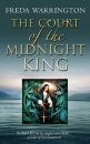 The Court of the Midnight King