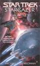 Stargazer Book One: Gauntlet