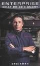What Price Honor (Star Trek: Enterprise)