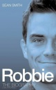 Robbie Williams: The Biography