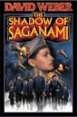 Shadow Of Saganami (Saganami Island)