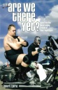 Are We There Yet? (WWE)