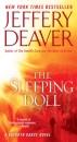 The Sleeping Doll (Kathryn Dance Novels)