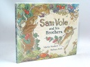 Sam Vole and His Brothers