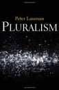 Pluralism - Peter Lassman
