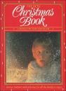 The Lion Christmas Book (A Lion paperback)
