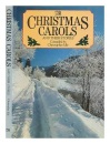 Christmas Carols and Their Stories (The hymns series)