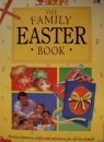 The Essential Easter Book
