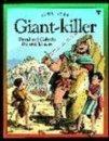 Giant Killer