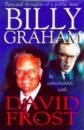 Billy Graham in Conversation