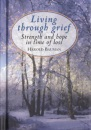 Living Through Grief (Photo minibooks)