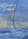 Circle of Prayer: Prayers and Psalms in the Celtic Tradition