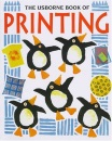 Printing (Usborne How to Guides)