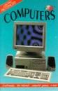 Computers (Usborne Hotshots)