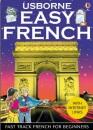 Easy French (Usborne Easy Languages)