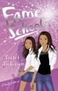 Secret Ambition (Fame School)