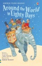 Around the World in Eighty Days (Young Reading (Series 2))