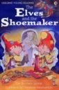 The Elves and the Shoemaker: Gift Edition (Young Reading (Series 2))