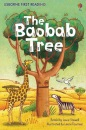 The Baobab Tree (Usborne First Reading: Level 2)