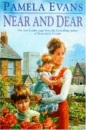 Near and Dear
