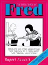 The Little Book of Fred