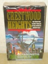 Crestwood Heights