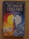 Edge of Vengeance (Flight ovr fire)