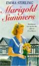 Marigold Summers