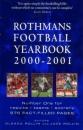 Rothman's