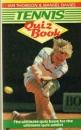 Tennis Quiz Book