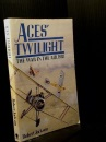 Aces' Twilight: The War in the Air, 1918